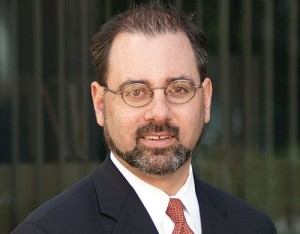 Michael Gurien