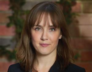 Caitlyn Silhan whistleblower