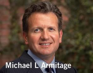 Whistleblower lawsuit