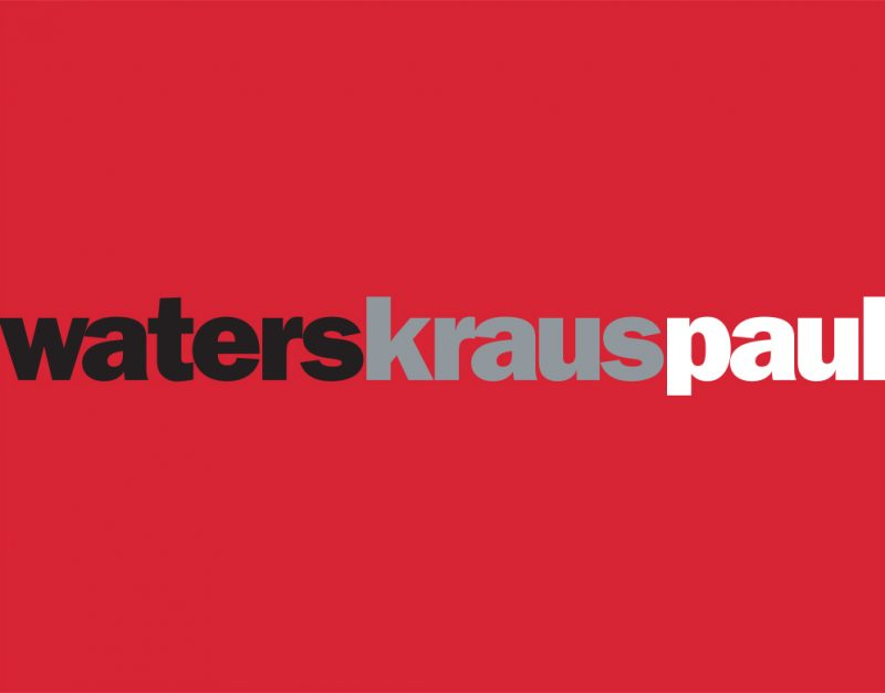 Waters Kraus & Paul, national plaintiffs firm