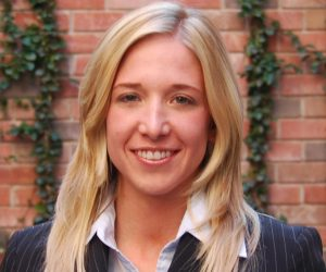 Jillian Rice-Loew