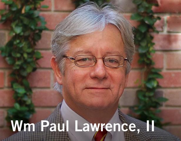 qui tam whistleblower litigation and False Claims Act litigation